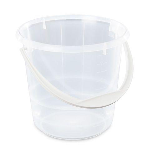 Sanko, 5 litraa