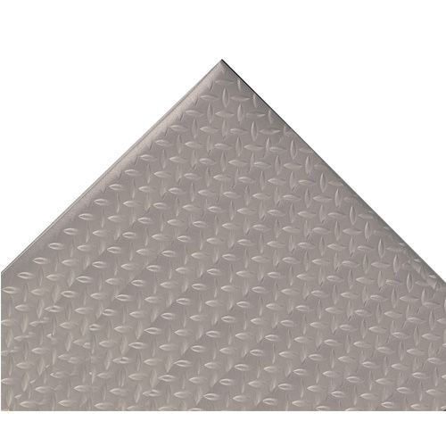Työpistematto Diamond Soft-Tred