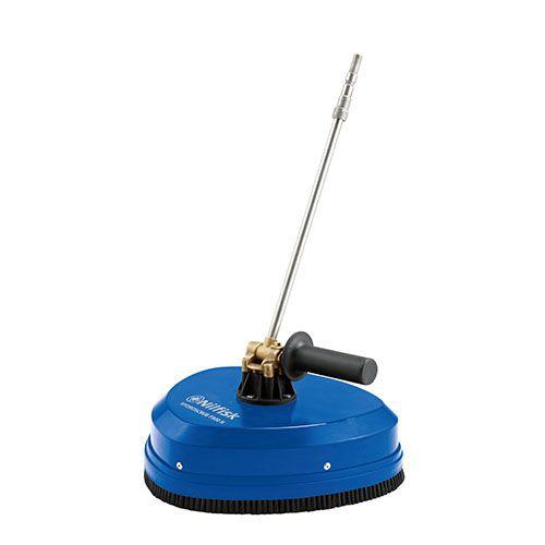 Hydroscrub P300 P+H Painepesuri Nilfisk
