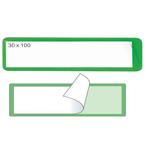 PVC-nimilapunpidin