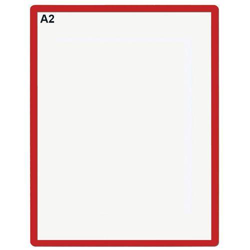 Magneettikehys Frames4Docs