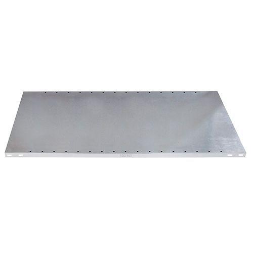 Hyllytaso Easy-Fix 150 kg Sinkki
