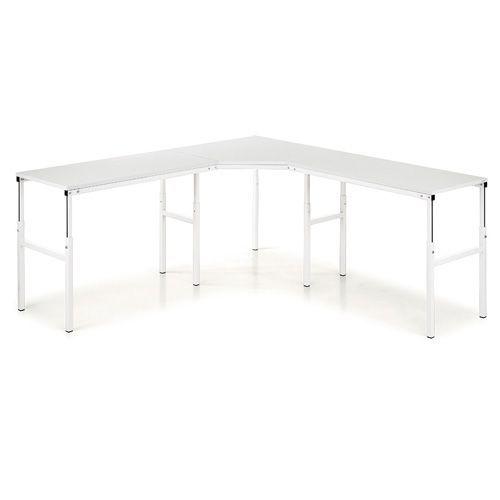 Kolmiopöytä/Treston TP/TPH