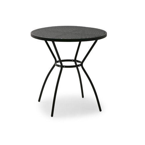 Pöytä Glimminge