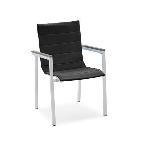 Istuintyyny Tuoli Arlöv