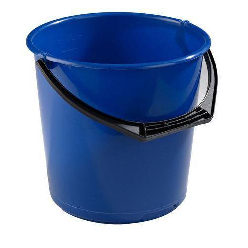 Sanko, 10 litraa