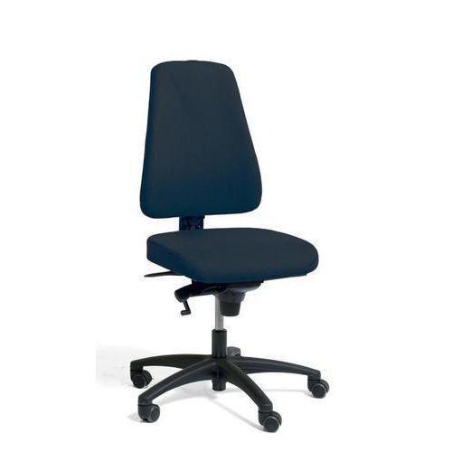 Brita tuoli – korkea selkänoja, puukäsinoja