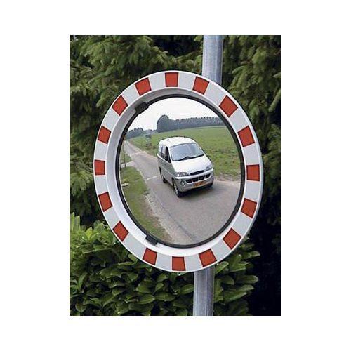 Liikennepeilit akryyli/polykarbonaatti