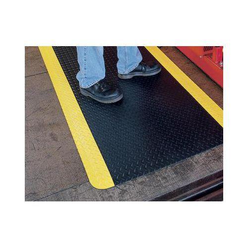 Työpistematto Deck Plate