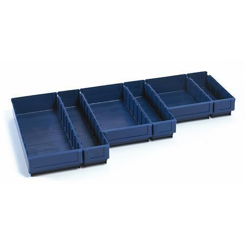 Varastolaatikko ARCA, 45-sarja