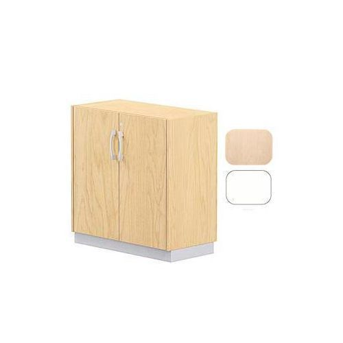 Kaappi Storage ovellinen
