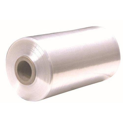 Konekiristekalvo Power 500 mm
