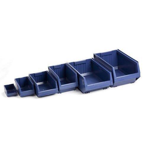 Varastolaatikko ARCA