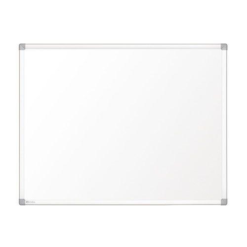 Whiteboard Nobo Prestige Emaloitu